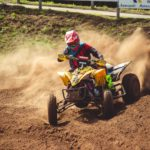 Boats and Motorcycles and Atv's, Oh My! Recreational Vehicle Insurance