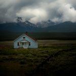 house-under-stormy-sky
